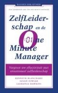 Bekijk details van Zelfleiderschap en de one minute manager