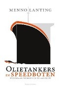Bekijk details van Olietankers en speedboten