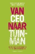 Bekijk details van Van CEO naar tuinman