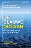 Bekijk details van De blauwe oceaan