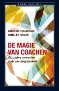 Bekijk details van De magie van coachen