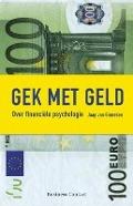 Bekijk details van Gek met geld
