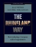 Bekijk details van The rhineland way