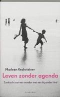 Bekijk details van Leven zonder agenda