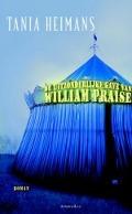 Bekijk details van De uitzonderlijke gave van William Praise