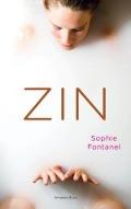 Bekijk details van Zin