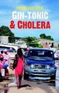 Bekijk details van Gin-tonic & cholera