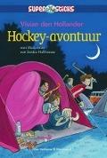 Bekijk details van Hockey-avontuur
