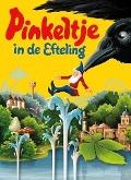 Bekijk details van Pinkeltje in de Efteling