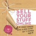 Bekijk details van Sell your stuff online