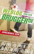Bekijk details van Weblog van een bruggertje