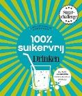 Bekijk details van 100% suikervrij drinken