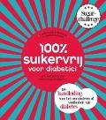Bekijk details van 100% suikervrij voor diabetici