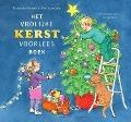 Bekijk details van Het vrolijke kerst voorleesboek