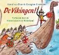 Bekijk details van De Vikingen!