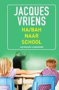 Bekijk details van Ha/bah naar school