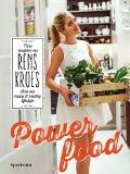 Bekijk details van Powerfood
