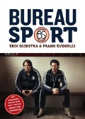 Bekijk details van Bureau Sport