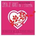 Bekijk details van Open je hart in 6 stappen