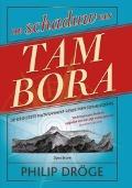 Bekijk details van De schaduw van Tambora
