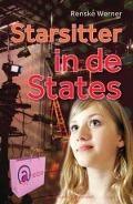 Bekijk details van Starsitter in de States