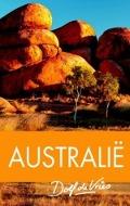 Bekijk details van Australië in een rugzak