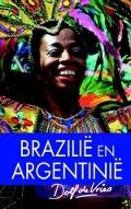 Bekijk details van Brazilie/Argentinie