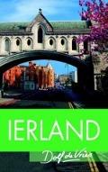 Bekijk details van Ierland