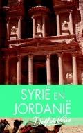 Bekijk details van Syrie en Jordanie