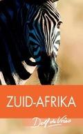 Bekijk details van Zuid-Afrika in een rugzak