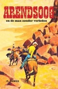 Bekijk details van Arendsoog en de man zonder verleden