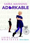 Bekijk details van Adorkable