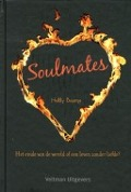 Bekijk details van Soulmates