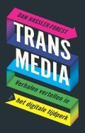 Bekijk details van Transmedia