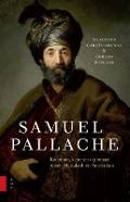 Bekijk details van Samuel Pallache
