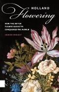 Bekijk details van Holland flowering
