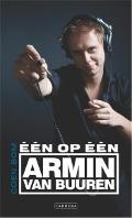 Bekijk details van Armin van Buuren