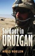 Bekijk details van Soldaat in Uruzgan