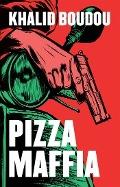Bekijk details van Pizzamaffia