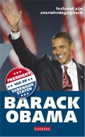 Bekijk details van Barack Obama, president van de Verenigde Staten