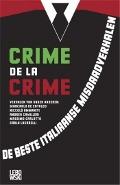 Bekijk details van Crime de la crime