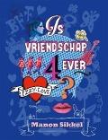 Bekijk details van Is vriendschap 4ever?