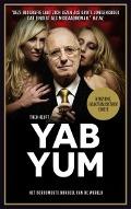 Bekijk details van Yab Yum