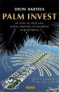 Bekijk details van Palm Invest