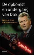 Bekijk details van Opkomst en ondergang van DSB