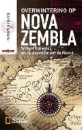Bekijk details van Overwintering op Nova Zembla