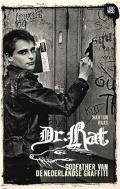 Bekijk details van Dr. Rat