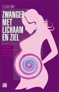 Bekijk details van Zwanger met lichaam en ziel