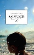 Bekijk details van Salvador