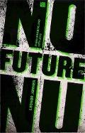 Bekijk details van No future nu